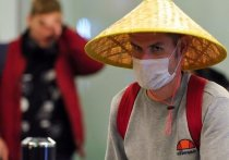 Страхи коронавируса: что скрывает китайская диаспора в России