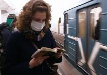 Комитет по здравоохранению: в Петербурге коронавируса пока нет