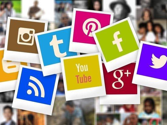Готовится новый запрет на репосты: интернет-эксперты в недоумении
