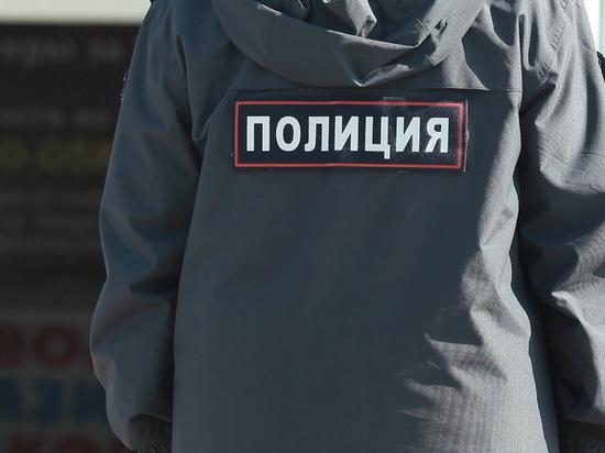 Нижегородца повторно задержали за езду на авто в нетрезвом виде