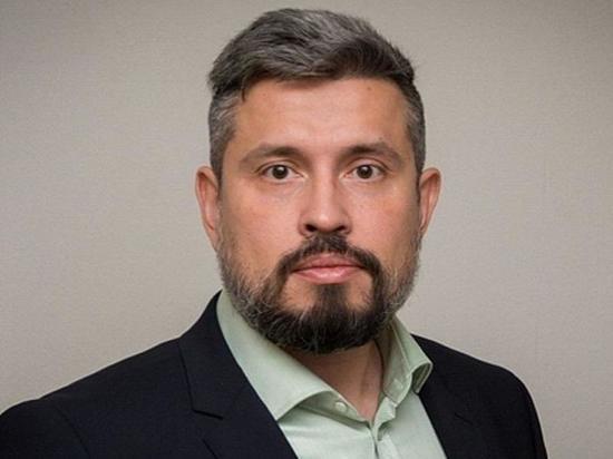 Суд отпустил главного архитектора Ростова Романа Илюгина под подписку о невыезде