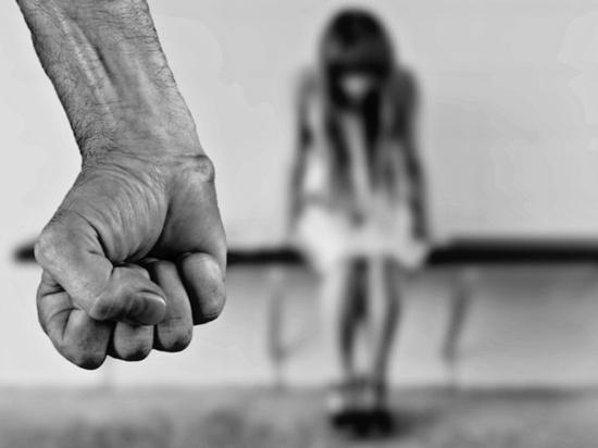 Секс и насилие: почему в России так много семейных драм