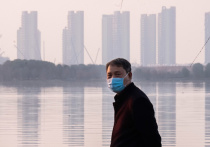 Посол Китая в Москве призвал правильно оценивать нынешнюю ситуацию с коронавирусом