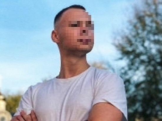 В общежитии Новочеркасска умер студент