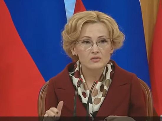 Депутаты Госдумы рассмотрят законопроект о всероссийской минуте молчания