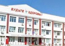 Пять человек с симптомами коронавируса госпитализированы в Кузбассе