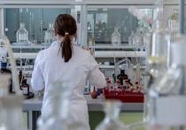В кировском Роспотребнадзоре рассказали о профилактике коронавируса
