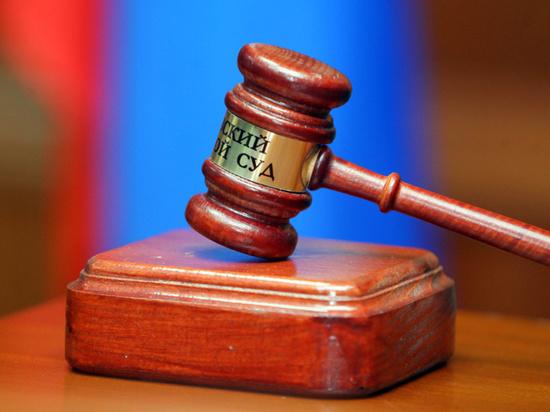 Суд наказал детских аниматоров за незаконное использование Компота и Карамельки