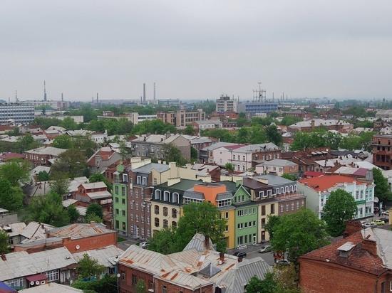 Объем интернет-трафика «МТС» в Северной Осетии растет в разы