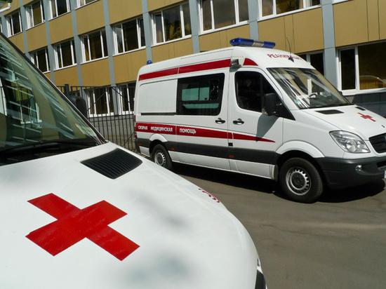 СМИ: Участник шоу на НТВ выпал из окна в Москве