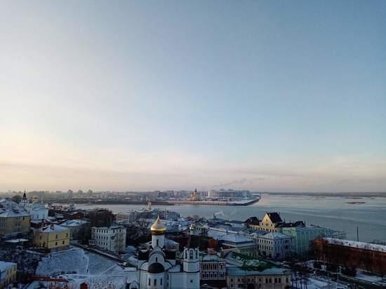 Звуки сирен могут быть слышны в Нижнем Новгороде 4-5 февраля