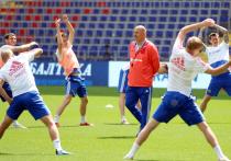 Чемпионами не быть: WADA запрещает сборной России выступать на ЧМ-2022