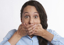 Депутаты предложили обязать управляющие компании следить за тишиной в домах