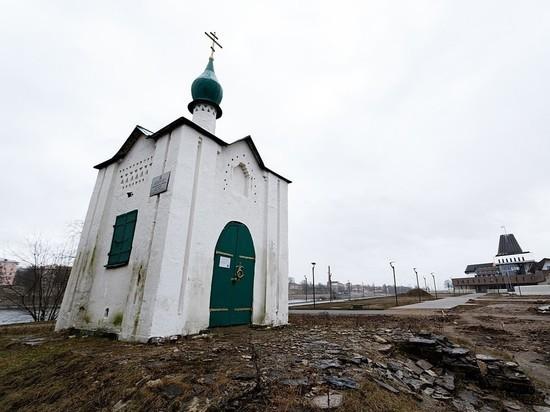 Без Минкульта никак: Псковские музейщики взывают о помощи
