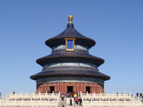 Написано иероглифом: Эренхот, Динчжоу, Пекин
