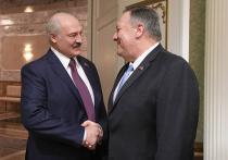 Затулин оценил «момент истины» Лукашенко