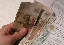 Страхование на случай ЧС включат в коммунальную платежку