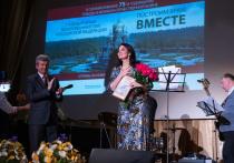 Фонд «Воскресение» проводит благотворительные концерты в поддержку строительства главного храма Вооруженных сил