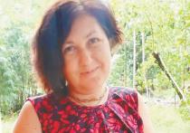 Родила в бассейн на Пхукете: россиянки описали опыт