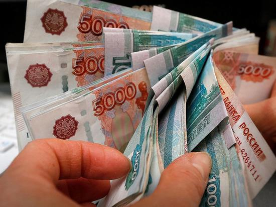 Директор чебоксарской стройфирмы избежал наказания за неуплату 36 млн рублей налогов