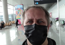 Белгородец вернулся из Китая: про родину коронавируса в подробностях