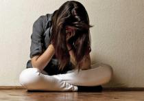 Тема суицида среди несовершеннолетних стала предметом ее комплексного исследования, проведенного по инициативе уполномоченного по правам ребенка в Бурятии Татьяны Вежевич