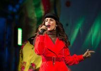 Сати Казанова рассказала о своей «стыдной» болезни