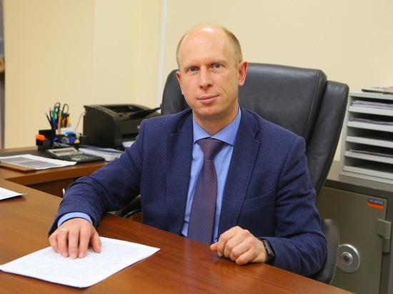 В отставку ушёл директор Фонда капремонта МКД Иркутской области