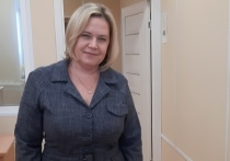 Татьяна Казармщикова высоко оценила уровень обучающего семинара по оказанию первой помощи