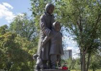 В Оренбурге работает общественная организация «Центр обращения граждан «Дети войны»