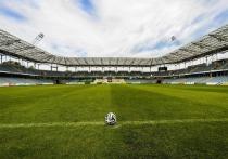 ФИФА прокомментировала информацию о неучастии России в ЧМ-2022