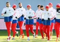 ФИФА не подтвердила информацию о недопуске сборной России на ЧМ-2022