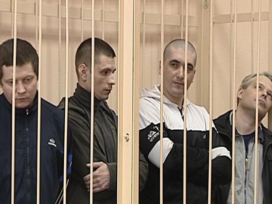 ЕСПЧ назначил воронежскому экс-полицейскому 20 тыс. евро компенсации за пытки в угрозыске