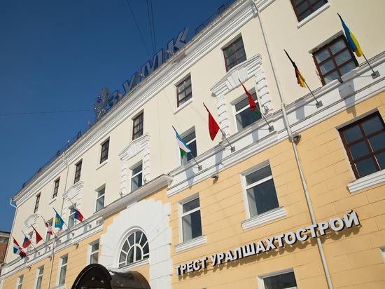 Сегодня, 5 февраля, Кировский районный суд Перми огласил резолютивную часть приговора Александру Поздееву