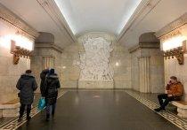 Выяснились детали реконструкции метро «Смоленская», которую закроют до 2021 года