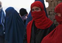 День борьбы с женским обрезанием напомнил о жутком обычае