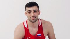 «По армейке вызвали»: странное аудиосообщение задержанного боксера Кушиташвили