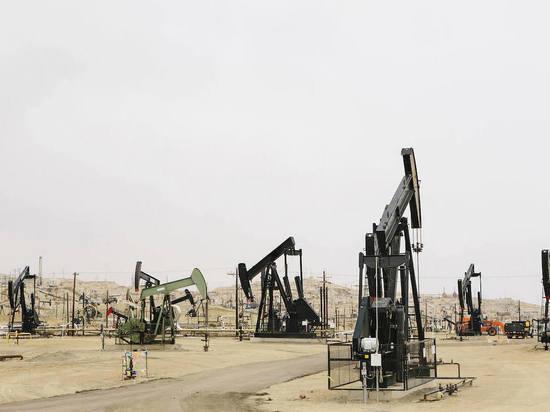 От чего будет зависеть стоимость нефти в 2020 году?