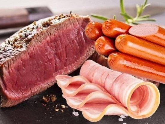 Ученые не решили, полезно ли красное мясо для человека
