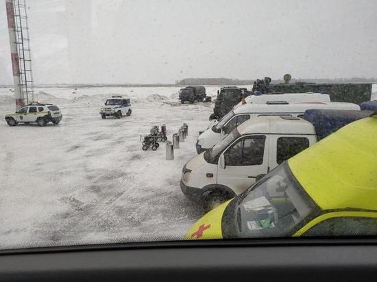 Эвакуированные из Китая россияне рассказали об условиях содержания в центре «Градостроитель»