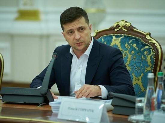 Кориневич: ежели  Российская Федерация  вдруг захочет вернуть Крым, Украина неготова его принять