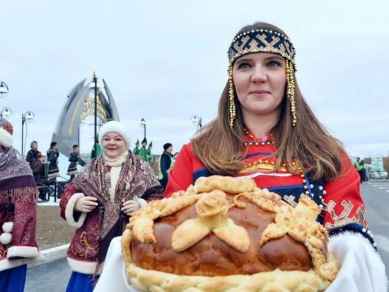 На Ямале 28 человек претендуют на звание «Мастеров гостеприимства»