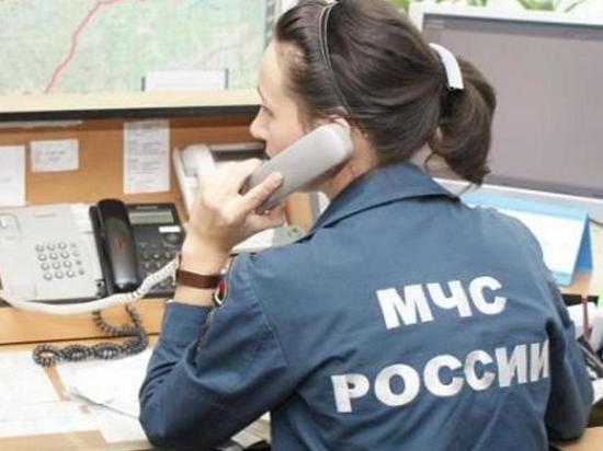 В Иванове шалость школьника с сообщением о пожаре обернется для его родителей штрафом