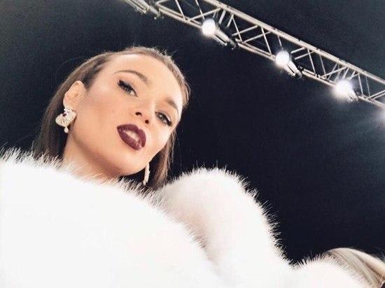 Шевченко назвал Водонаеву «фриком» в ответ на слова о «проститутках»
