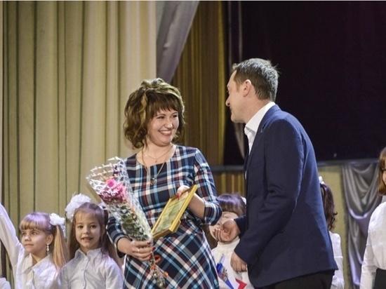 Смоленский вокальный колектив стал лауреатом фестиваля Росгвардии