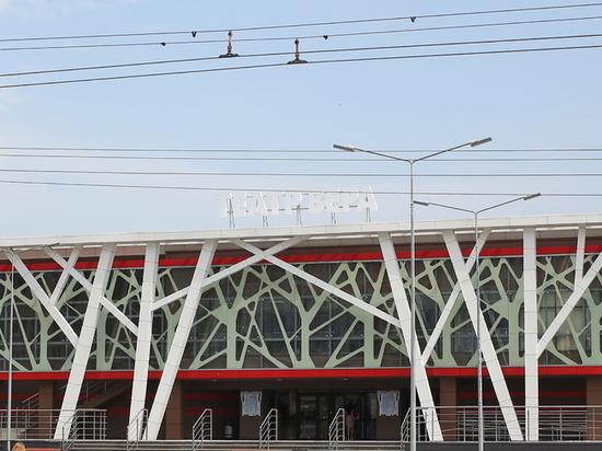 Нижегородский театр «Вера» получит субсидию на 9 млн руб до 2022 года