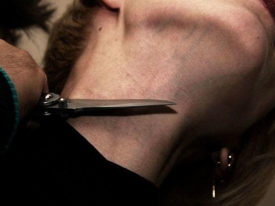 Житель Новочебоксарска изнасиловал и порезал ножом бывшую сожительницу