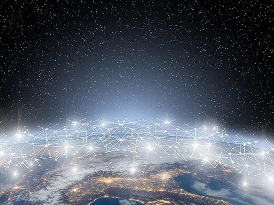 МТС приобрела регионального фиксированного оператора «Зеленая точка»