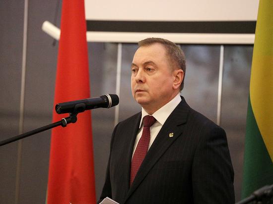Минск отказался «зацикливаться» на одной России ради «выживания»