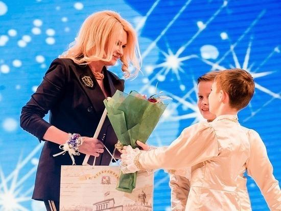 В столице Ставрополья выберут женщину года